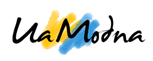 UaModna