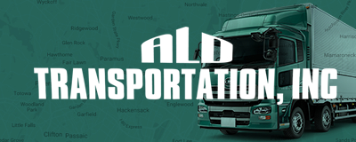 AldTransportation