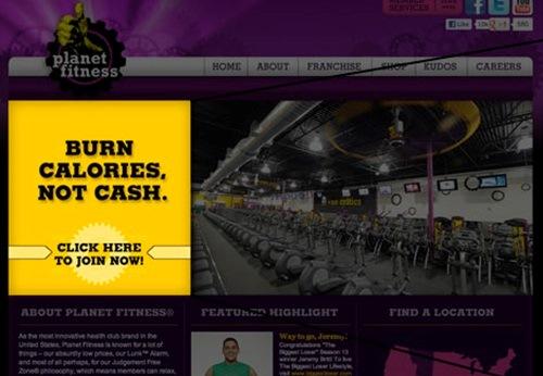 Chicago web design studio